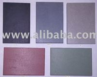 Slate Scape Surface 2000