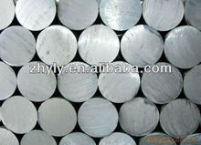 China Supplier 6063 aluminum rod