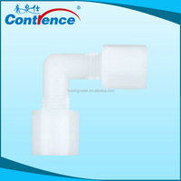 2016 Manufacturers Sale Ro Water Filter Parts - connector