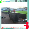 /product-detail/europe-market-slim-cabinet-advertising-tv-show-sports-stadium-perimeter-led-panels-60290023464.html