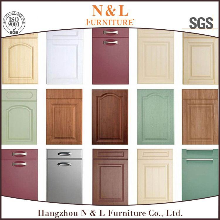 2015 Hot Sales China Made kitchen cabinet doors pictures