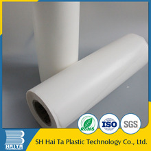 Reliable and Good hot melt adhesive membrane for bras