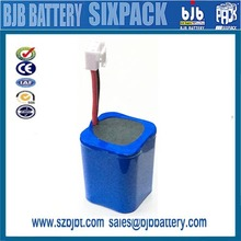 China Factory High Capacity 3.7v 10000mah battery / 10000mah li-ion polymer battery /LiPo battery 3.7v 10ah