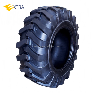 agricultural land implements farm tyres 16.9-30 tractor tires