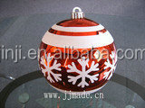 Hot sale New design Best selling products for decoration christmas Supplier