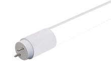 good pc diffuser super bright 120lm/w 4ft/1200mm 18w led circular fluorescent tube
