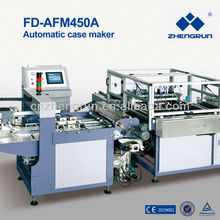 casemaking machine