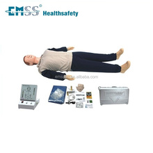 Online shop china cpr manikin general doctor chinese supplier