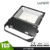 dimmable zigbee controlled high lumen pir led flood lights 100w led light