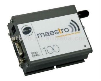 3g maestro wireless wavecom usb gsm modem