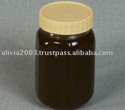 Linear Alkyl Benzene Sulphonic Acid 90%