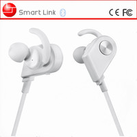 new products mobile accessories wireless stereo bluetooth headset