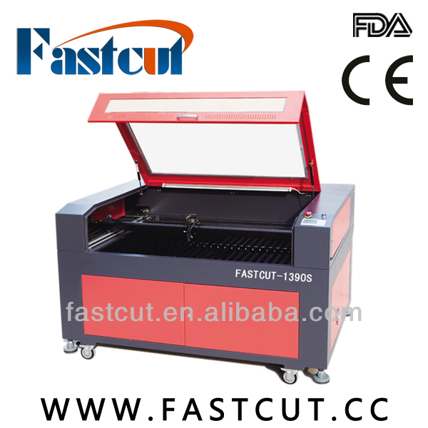 mini desktop price jewelery industry water cooling and protection system cnc laser engraver