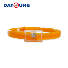 Flea and tick mosquito repellent pest control natural eco-friendly pets collar