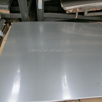 stainless steel price per kg 316L stainless steel sheet and coil in the philippines