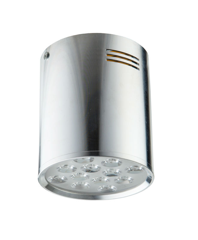 high quality led lamps Led Ceiling Light with CE&RoHS Singbee SP-7111