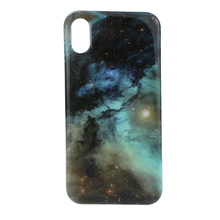 2018 New Promotion Cheap Price Unbreakable Marble Back Cover Phone Case