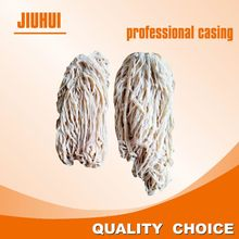 Haccp salted pig intestine manufacturer