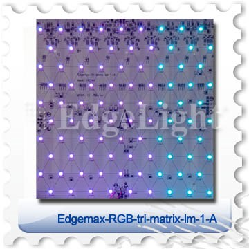 led modules 5050 <strong>RGB</strong> or white aluminum pcb flashing with controller