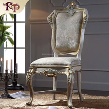 french louis style furniture - dining room furniture dining chair