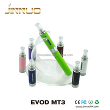 prado electronic cigarette 2014 hot selling box e cig eagle smoke EVOD