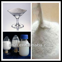high purity 99.5% ZrO2 chemicals used in medicines powder price used in ceramic products or coating (hs)