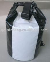 dry bag,waterproof dry sack,waterproof dry bag
