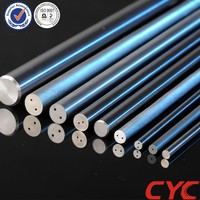 EH10 MH10F Tungsten Carbide Rod Wholesale