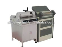Good quality multi-function album machine