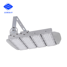 Factory Sale High Power IP65 LED Tunnel Lights 50W 120W 200W