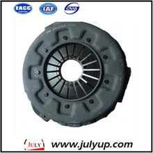 Original DCD Chaochai Spare Parts Clutch Plate Cover 4100-A1.26.20 For Dongfeng Parts
