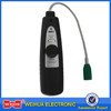DIGITAL GAS DETECTOR WH8800B