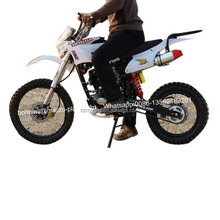 macro cheap gas dirt bike for sale/250cc motorcycle dirt bike