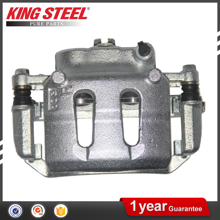 Kingsteel brake parts brake caliper for D22 41000-P2700