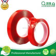 high-temperature resistant tape double side PET red film tape