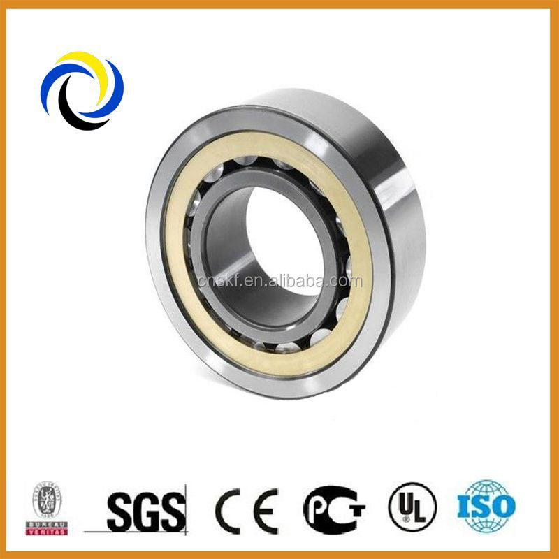 NU 1020 M bearing 100x150x24 mm high capacity cylindrical roller bearing NU 1020 M NU1020M
