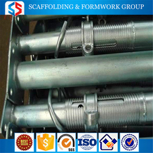 Tianjin SS Group Cheap Shoring Prop Systems Names Of Construction Tools