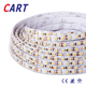 2018 Newest flexible led strip light cold white led strip 3528 120 with 2 years warranty