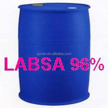 LABSA 96% / Linear Alkyl Benzene Sulphonic Acid 96%