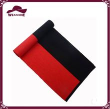 High quality new style low price scarf muffler scarf