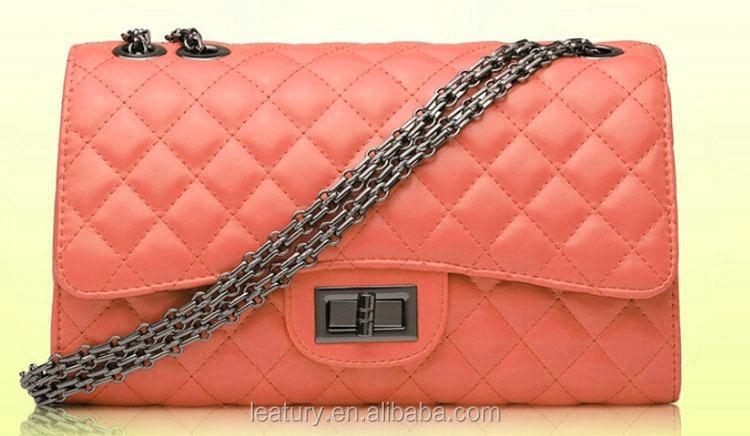 alibaba china supplier new product ladies rhinestone purses pu leather  desinger women fashion handbags wholesale 7e7d506c97