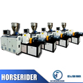 Hot Sale PVC Pipe Production Line/PVC Pipe Making Machine