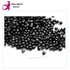 /product-detail/3mm-cz-wheel-loose-black-onyx-beads-for-jewelry-making-1977517447.html