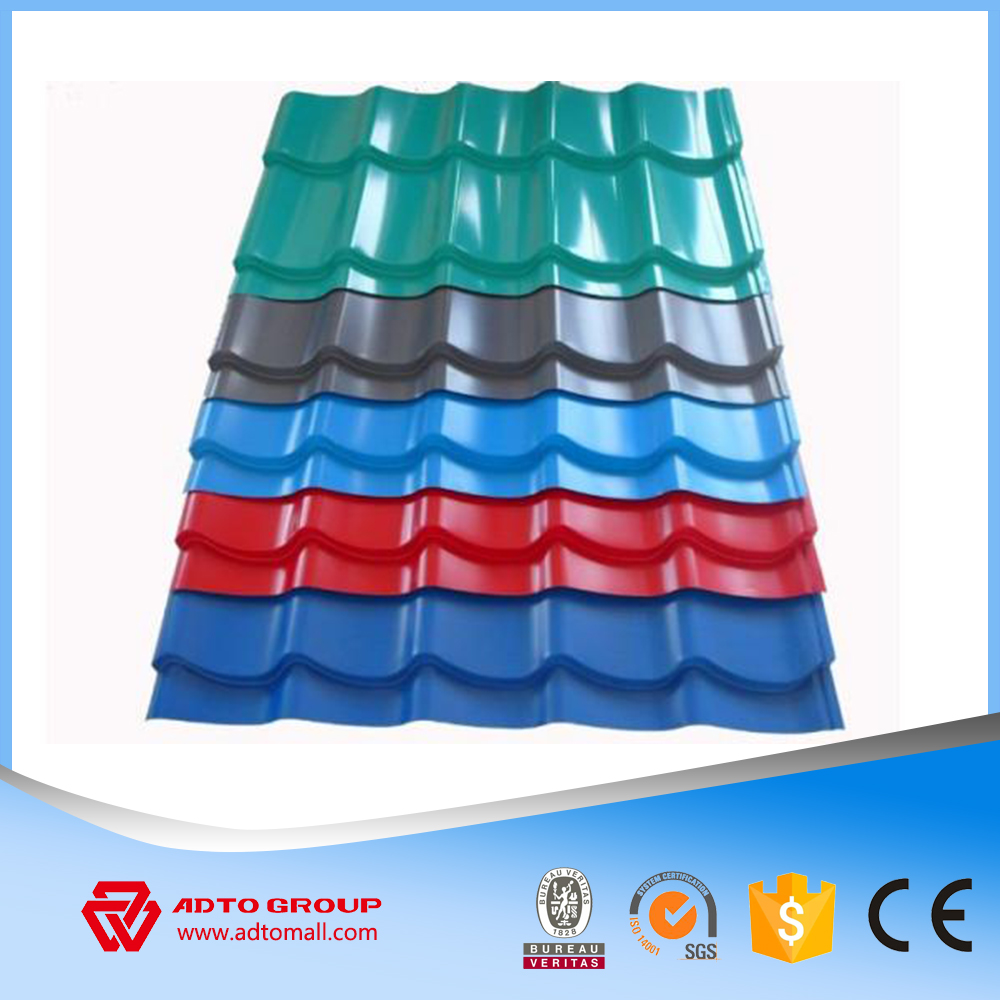 gazebo roof material asphalt roofing shingles synthetic terracotta roof tile