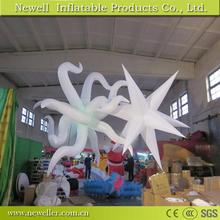 Cheapest product mexican decoration inflatable star With Good Price