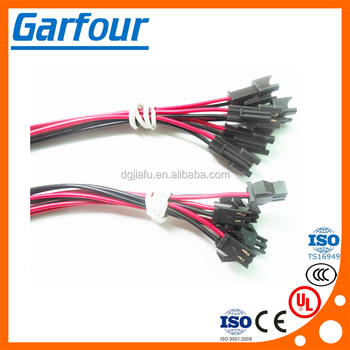 2 pin connector wire harness 2 wiring diagrams description molex connector 2 pin wire harness sm 2 5 pitch plug socket 2 pin connector wire