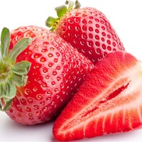 Strawberry Juice Concentrate for Juice