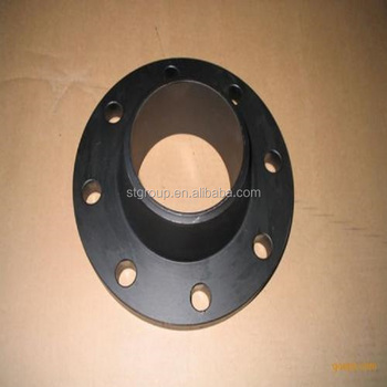 china suppliers ASTM A105 RF Class 150 carbon steel blind flange made in china