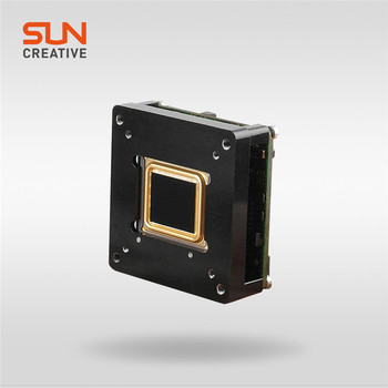 M700C hot sale high quality infrared thermal imaging camera module for sale