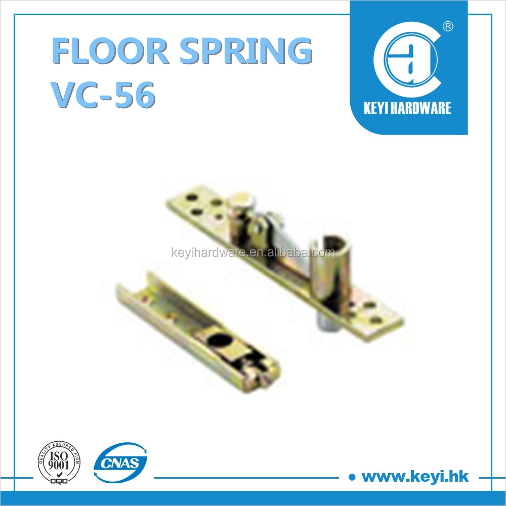 VC-56 gymasitcs spring floor , cheap dance floor for sale , spring loaded floor with good quailty